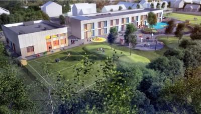 Watling-Park-School