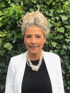Helen Tyler will join Whitehll Park as Head Teacher on 1 September 2020